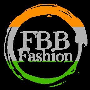 FBBFashion