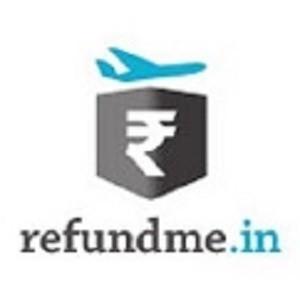 refundme.in Logo