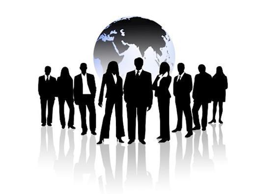 Midas IT Services & Dedicated Staff