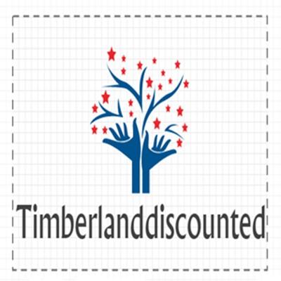 Timberland Discounted