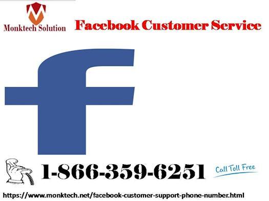Know Ways To Make Money On FB Via 1-866-359-6251  Facebook Customer Service