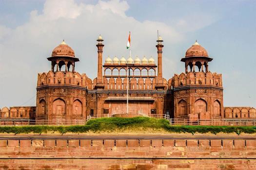 Best Delhi Agra Jaipur Tour