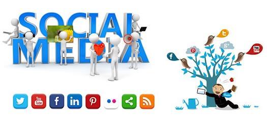 Digital Marketing Solutions & Services