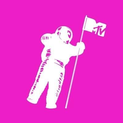 MTV VMAs 2018 in diretta Streaming ITA
