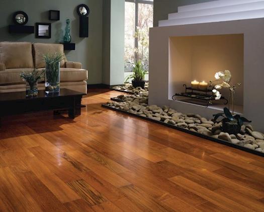 Best Flooring Installers Vancouver