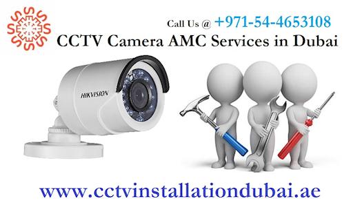 Various CCTV Cameras & Specifications