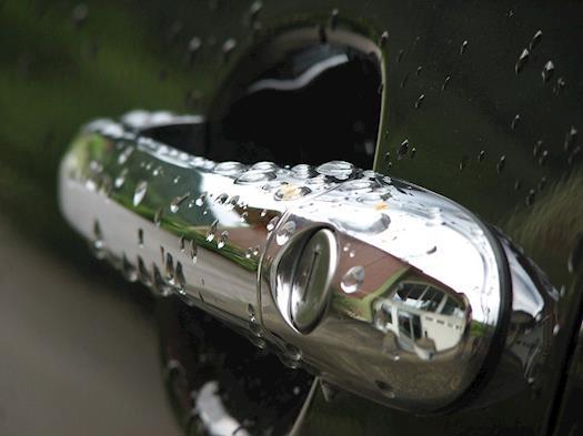 apertura de coches zaragoza