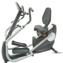 Inspire CS3 Cardio Strider Elliptical Machine