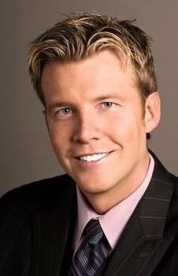 Jason Spencer Student Loan