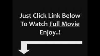 putlocker-full-watch-incredibles-2-online-free-movie-and-hd-29776