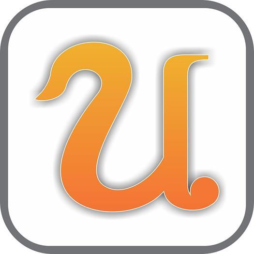 Urvam Logo