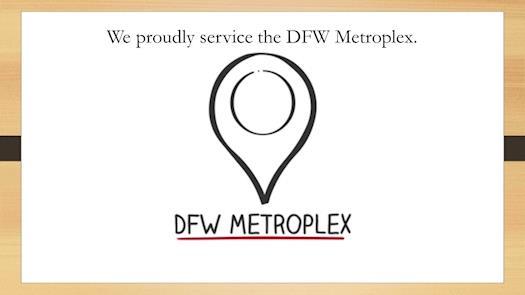 DFW DoodyCalls