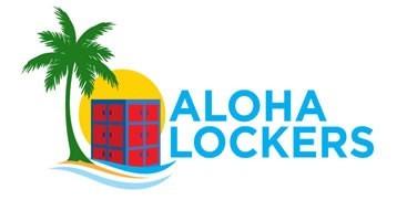 Hawaii Luggage Lockers