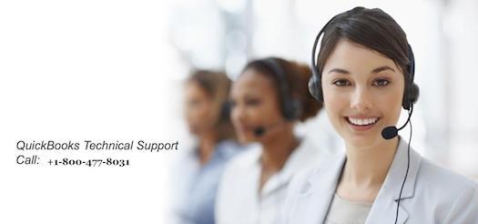 QuickBooks Customer Support Service Phone Number