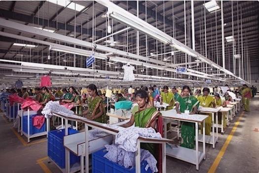 Pradhan Mercantile Pvt Ltd