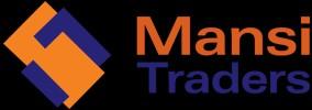 Mansi traders