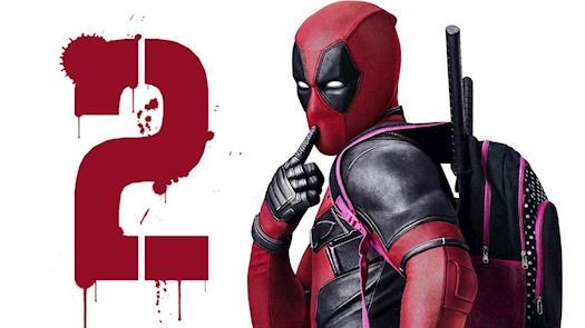 Regarder Deadpool 2 2018 Film Complet Streaming VF En Français