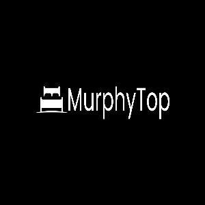 MurphyTop