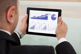 Online brokers in India