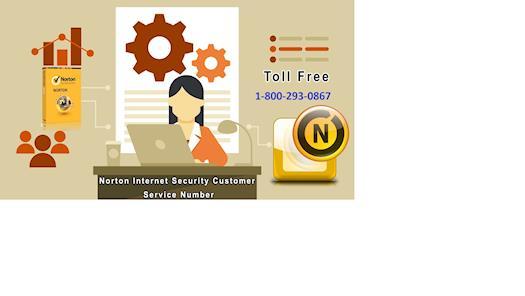 1-800-293-0867 Norton antivirus support phone number