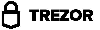 Trezor phone number