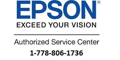 epson printer repsir