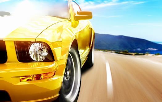 6 Major Reasons to Buy a Smart Car
