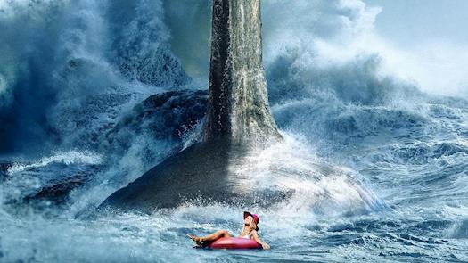 ENGLISH.SUB~HD! Watch. The Meg [2018].,Online.,Full..,Movie.,Free.,1080px