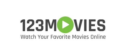 https://www.bookwitty.com/topic/watch-the-bold-type-season-2-episode-1-online/5b202c0d50cef7457188be