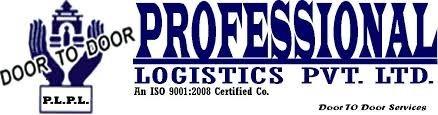 Professional Logistics Pvt.Ltd.
