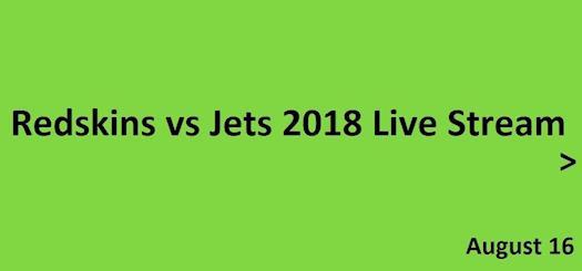 http://www.digifotopro.nl/users/rockangel5000-161603/gallery/redskins-vs-jets-live-stream-2018-game-