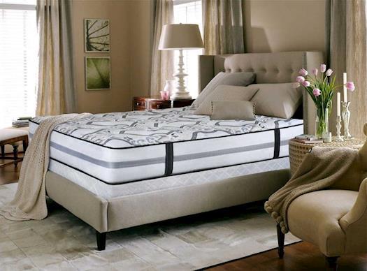 Sleep collection mattress online