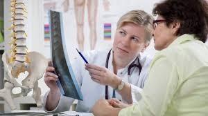 Primary Spine Practitioner Residency Program