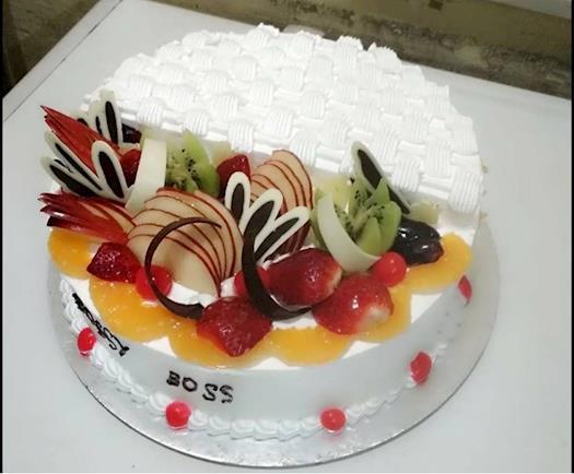 Online Cake Delivery Delhi