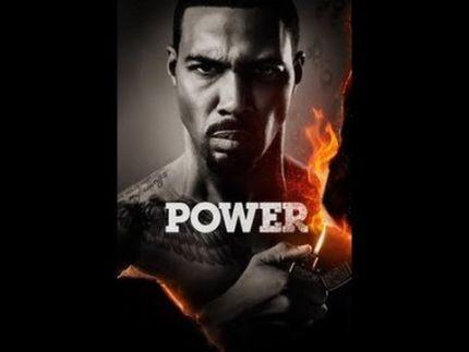 http://www.mychemicalromance.com/news/putlockerflash-watch-power-season-5-episode-4-online-full-free