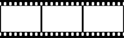 https://bikeeastbay.org/events/putlocker-movies-watch-incredibles-2-online-full-movie-free-and-hd