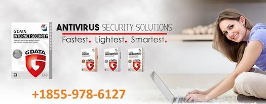 TELEPHONE-1(8668339887amazon-prime-membership-customer-service-Number-18668339887-Amazon-Prime-Custo