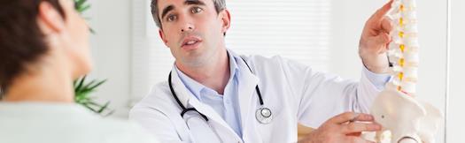 Chiropractic Medicine School in Los Angeles