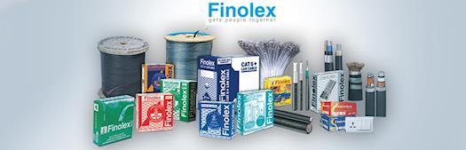 Finolex Products