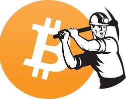 Bitcoin Refund Helpline Number +44-808-189-0053