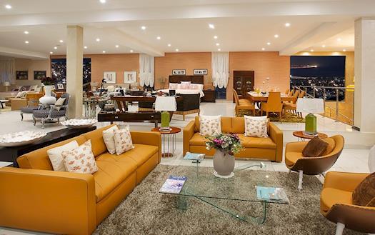 Agatha's Interior Design Limited