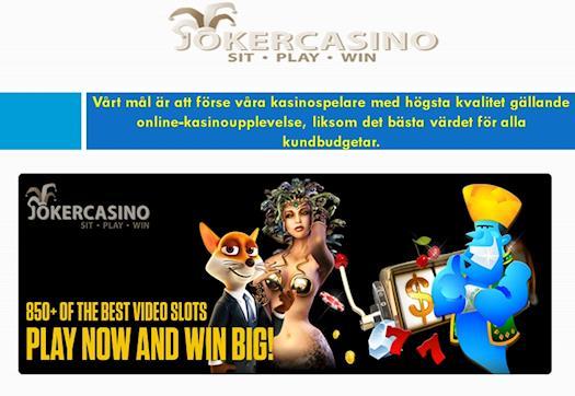 svenska casino , bonussnurr, frisnurr, free spins