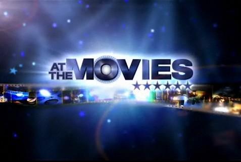 [!!Putlocker.Live!!] Watch Hard Knocks Season 13 Episode 2 OnLine Free. HBO