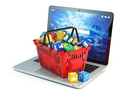 XCart eCommerce Online Store