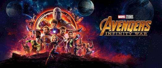 https://theparapod.com/topic/123-movies-watch-avengers-infinity-war-online-free-hd-full-movie/