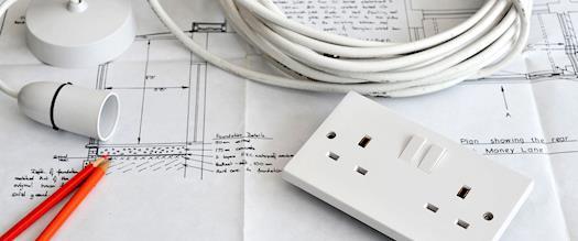 Electrician Contractors