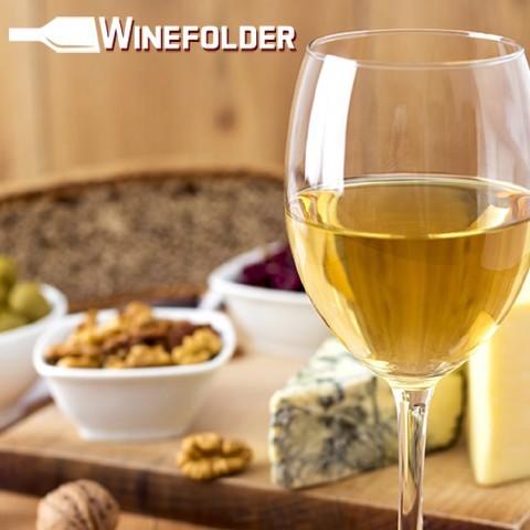 Wine Folder