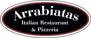 Arrabiatas Italian Restaurant