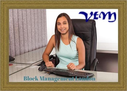Your Property Block Management Service Guarantee In Vfmpropertymanagement