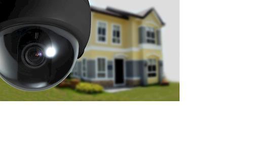 CCTV Installers Thirsk